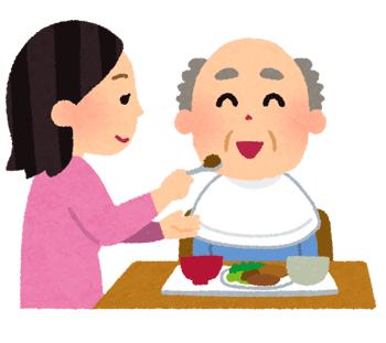 食事に関する取り組み